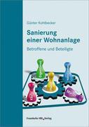 Kohlbecker, Günter: Sanierung einer Wohnanlage
