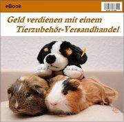 MWM Fachverlag: Geld verdienen mit einem Tierzu...