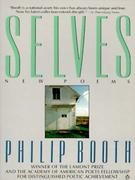 Philip Booth: Selves