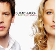 0405619802319 - Christiane Weber;Timm Beckmann: Du mich auch - کتاب