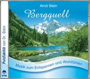Arnd, Stein: Bergquell