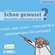 0405619802746 - Gunther Karsten;Werner Schäfer: Karsten, G: Schon gewusst? Wissenschaftler erklären Kindern - Book