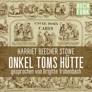 0405619802111 - Harriet, Beecher-Stowe: Onkel Toms Hütte - Book