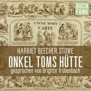 0405619802111 - Harriet, Beecher-Stowe: Onkel Toms Hütte - Книга