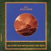 0405619802050 - Jules Verne: Die Reise zum Mittelpunkt der Erde - 书