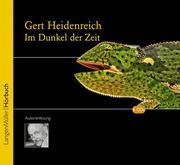 0405619802166 - Gert Heidenreich: Im Dunkel der Zeit - 書