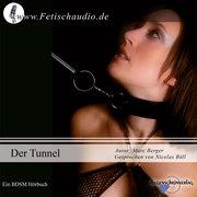 0405619807147 - Marc Berger: Der Tunnel - Die Revanche - 书