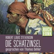 0405619807291 - Robert Louis Stevenson: Die Schatzinsel - كتاب