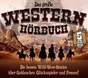 0405619807611 - Bret Harte: Das große Western-Hörbuch - كتاب