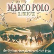 0405619807505 - Ulrich Offenberg;Werner Linke: Marco Polo: Il Milione - Книга