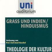 0405619807178 - Karl-Josef Kuschel: Grass und Indien Hinduismus - كتاب