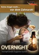 0405619807130 - Markus Neumann: Keine Angst mehr... vor dem Zahnarzt! - كتاب