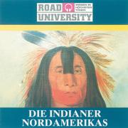 0405619807512 - Klaus Kamphausen: Die Indianer Nordamerikas - 书
