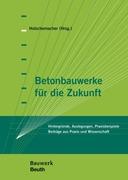 Holschemacher, Klaus;Höher, Lothar;Hückel, Alex...