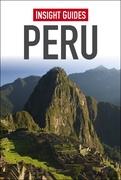 Insight Guides: Insight Guides: Peru