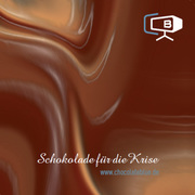0405619802203 - Birgit Hass: Hass, B: Der Schokoladenratgeber 02: Schokolade für die Kris - Книга