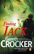 Gareth Crocker: Finding Jack