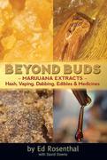 Rosenthal, Ed: Beyond Buds