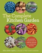 Ellen Ecker Ogden: The Complete Kitchen Garden