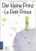Antoine de Saint-Exupèry: Der kleine Prinz · Le...