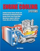Bohacz, Ray T.: Engine Cooling Systems HP1425