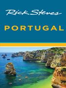 Rick Steves: Rick Steves Portugal