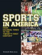 an argument against the overemphasis on sports in america This list serves as a rebuttal of the listverse list 10 arguments for of all arguments against against their wishes the pro-gun american.