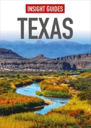 Insight Guides: Insight Guides: Texas