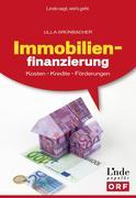 Ulla Grünbacher: Immobilienfinanzierung