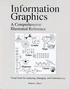 Harris, Robert L.: Information Graphics