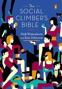 Wittenborn, Dirk;Johnson, Jazz: The Social Clim...