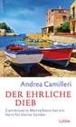 Camilleri,  Andrea: Der ehrliche Dieb