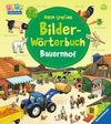 Prusse, Daniela: Mein großes Bilder-Wörterbuch: Bauernhof