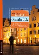 Rickling, Matthias: Osnabrück - einfach Spitze!...