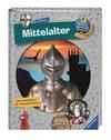 Kienle, Dela: Mittelalter