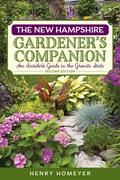 Henry Homeyer: The New Hampshire Gardener´s Com...