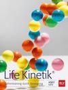 Lutz, Horst: Life Kinetik®