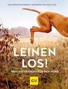 Leyen,  Katharina von der;Böhm-Reithmeier, Inga: Leinen los!