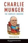 Griffin, Tren: Charlie Munger