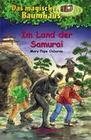 Mary Pope Osborne: Das magische Baumhaus 5 - Im Land der Samurai