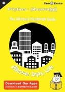 Reid, Dustin: Ultimate Handbook Guide to Pristina