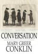Conklin, Mary Greer: Conversation