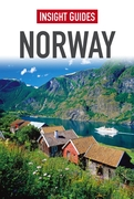 Insight Guides: Insight Guides: Norway