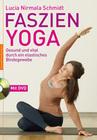 Schmidt, Lucia Nirmala: Faszien-Yoga