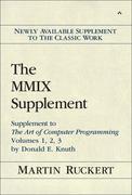Martin Ruckert: MMIX Supplement