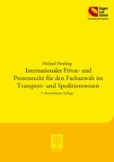 Neufang, Michael: Internationales Privat- und P...