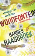 Hannes Haasbroek: Woudfontein