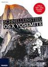Ulrich Dorn: Schnelleinstieg OS X Yosemite