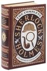 Doyle,  Arthur Conan: The Complete Sherlock Holmes