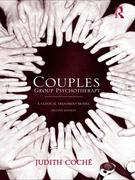 Judith Coche: Couples Group Psychotherapy